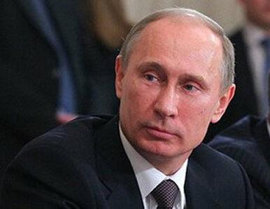 """""""Putin wie, co robi. Nie wierzę, że zawieszenie broni w Donbasie to koniec"""""""
