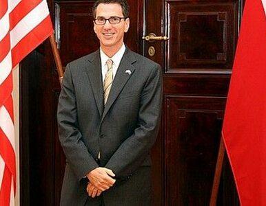 USA: TVN24 źle przetłumaczył słowa ambasadora
