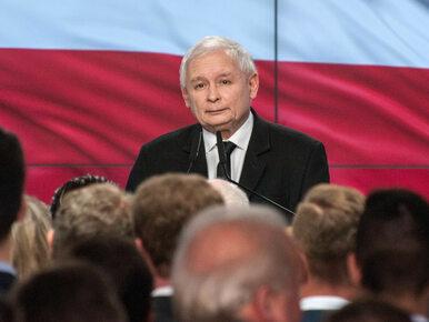 Zebranie kierownictwa PiS na Nowogrodzkiej. Temat? Wybory samorządowe