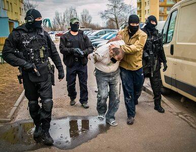 Zbrodnia i kara. Jak pracują policjanci z Archiwum X?
