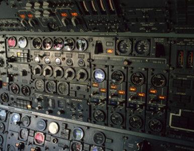 Mechanicy Boeinga wracają do pracy