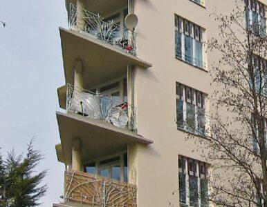 Mieszkania w Polsce tańsze o 30 proc.