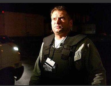 Rutkowski zeznawał w sprawie samobójstwa Leppera