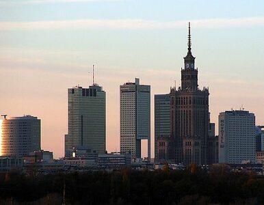 Sylwester w Warszawie? Miasto czeka paraliż