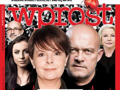 Raport o chorobach serca, wrzawa wokół Polski i ACTA 2. O czym piszemy w...