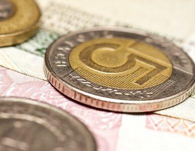 Goldman Sachs: polskie stopy nie urosną