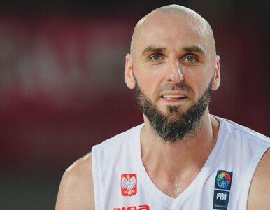 Eurobasket: Polska pokonała Rosję po nerwowej końcówce