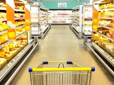 Zakaz handlu w niedziele. Czy 12 sierpnia sklepy będą otwarte?