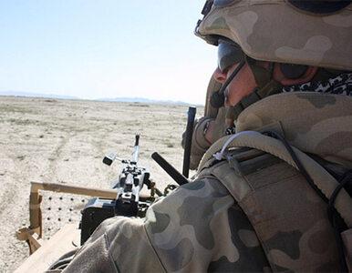 Siemoniak: modernizując armię zbudujemy potencjał gospodarczy i naukowy