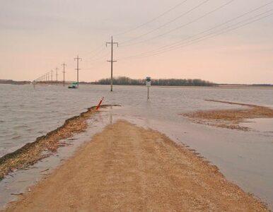 Zeszłoroczna powódź kosztowała nas blisko 2 miliardy złotych