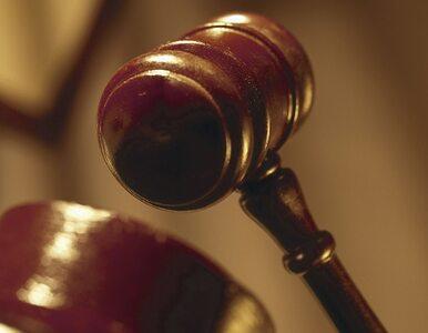 Zmowa sędziów