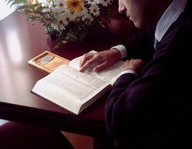 Kiedyś byli świadkami Jehowy, teraz opowiadają o swoich doświadczeniach....