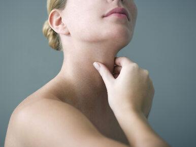 Endokrynolog: Rodzinne występowanie Hashimoto 28-krotnie zwiększa ryzyko...