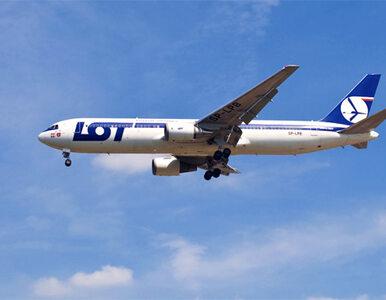 Los Boeinga kpt. Wrony wciąż niepewny