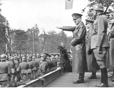 Jak dobrze znasz historię II wojny światowej? Sprawdź swoją wiedzę!