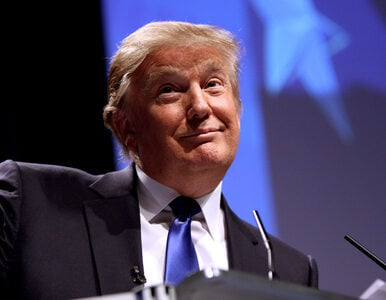 """Stołeczna Akademia Teatralna napisała list do Trumpa. """"Odbieramy to jako..."""