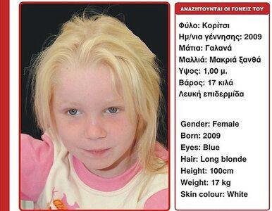 """4-latka w obozie Romów. """"Rodzice"""" zarejestrowali 6 dzieci w 10 miesięcy"""