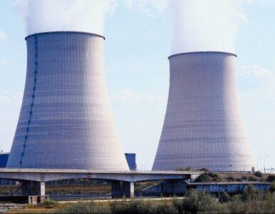 Rosja wybuduje Łukaszence elektrownię jądrową