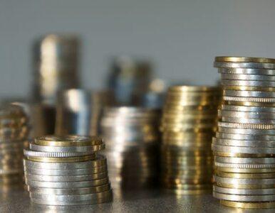 """""""Stabilność euro może być zagrożona"""""""