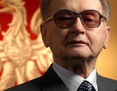 Jaruzelski nie został przebadany w związku z procesem