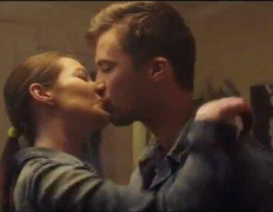 """""""Pocałunek to nie zielone światło dla gwałtu"""". Nowa kampania społeczna"""