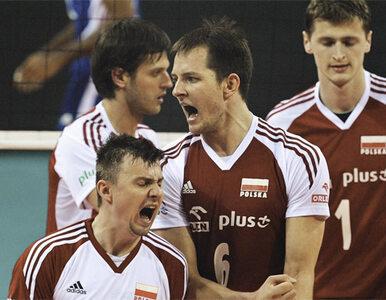 """""""Siatkarze wygrali Ligę Światową? Na igrzyskach będą Rosjanie i Włosi..."""""""