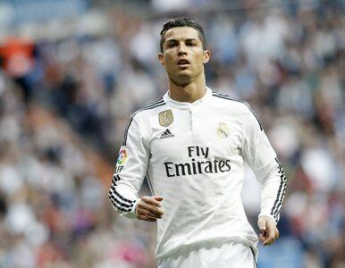 NA ŻYWO: Real Madryt - Juventus Turyn