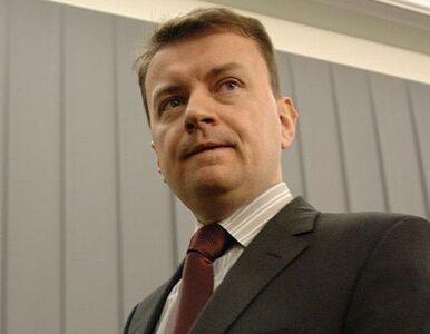 """""""Psiapsiółka"""" Kopacz jedynką w Bydgoszczy? Tak twierdzi szef klubu PiS"""