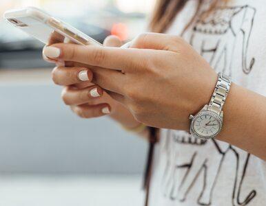 Intensywnie korzystasz z aplikacji randkowych? Sprawdź, co na to psycholog