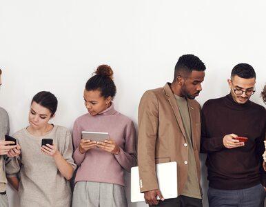 Czy media społecznościowe pomagają nam robić zakupy?