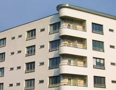 Prezes BGK: Fundusz Mieszkań na Wynajem opóźni się