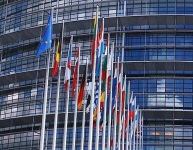 Unia Europejska: Putinowi odpowiemy wspólnie