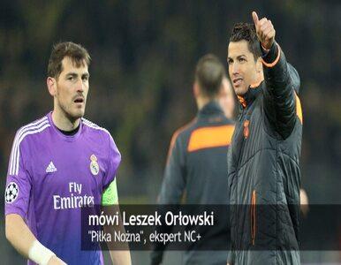 LM: Real jedzie bronić zaliczki do Monachium. Kto w finale?