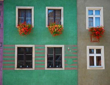 Włosi nie chcą mieszkań na kredyt