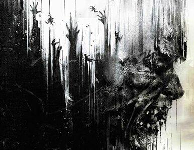 Polski survival horror trzecim najchętniej kupowanym w USA. Wielki...
