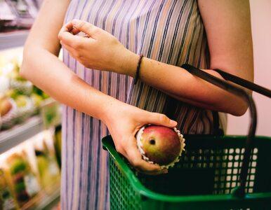 Zakaz handlu w niedzielę. Czy w Dzień Kobiet sklepy będą otwarte?