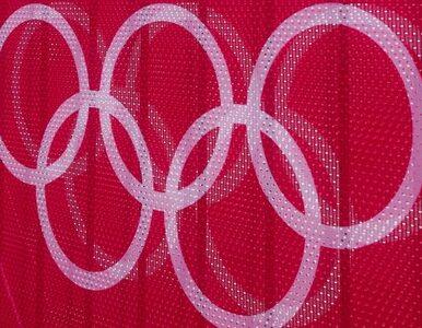 Londyn pobił Pekin. 2 miliony osób obejrzy igrzyska paraolimpijskie na żywo