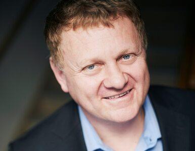 Tomasz Wróblewski: Pierwsze strony pełne naszych własnych zamachów