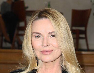 Hanna Lis o endometriozie: Ja już jestem zdrowa, ale zajęło mi to...