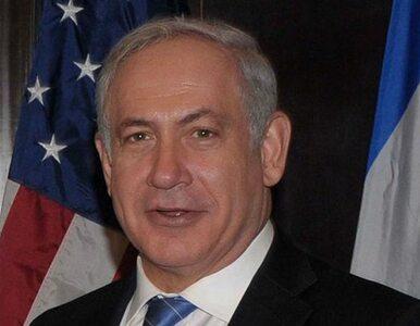 """Dla Izraela jest """"sprawą zasadniczą"""", kto rządzi w Egipcie"""