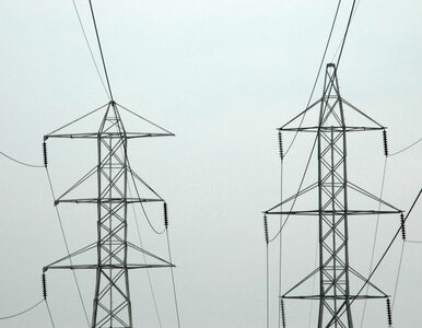 Polacy zużywają coraz więcej prądu, ale nie ma zagrożenia blackoutem