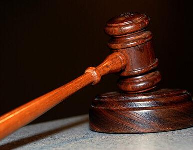 Przyłębska: Trybunał powinien był orzekać w składzie 15 sędziów