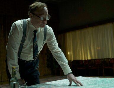 """Nominacje do BAFTA TV 2020. """"Czarnobyl"""" nie ma sobie równych"""