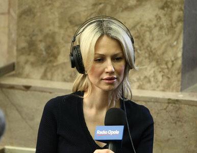 Magdalena Ogórek odpowiada w kwestii swoich zarobków. Wspiera ją szef TAI