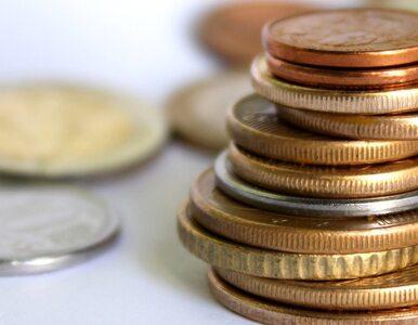 Budżet: będzie gorzej, niż zakładano?