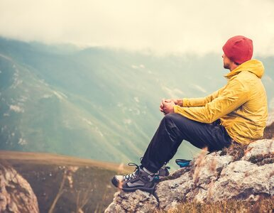 Trening wysokogórski – nie jest dla każdego. Czy warto go spróbować?