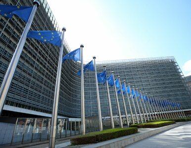 Wybory do PE 2019. Kto dostał się do europarlamentu z okręgu nr 11...