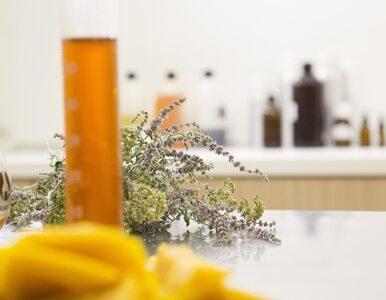 Zrób to sam, czyli naturalne kosmetyki DIY. Przepis krok po kroku na mus...