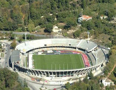 Koronawirus wykryty u włoskiego piłkarza. Odwołano 40 meczów niższych lig