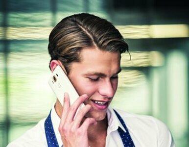 LG V10 - najbardziej multimedialny smartfon na rynku  trafił do Polski